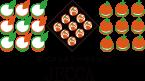 イベント&ケータリング JECCA